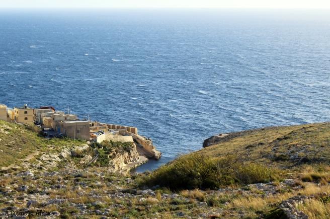 Malta, Zurrieq, travel, wander lust, Blue Grotto