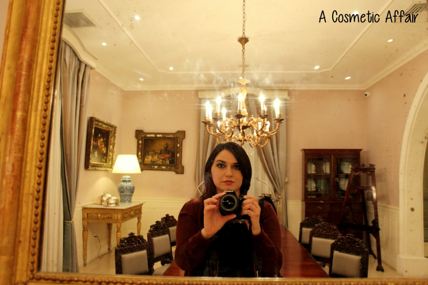 eau thermal avene, malta, selfie, mirror selfie, avene products malta
