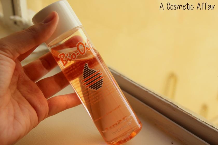 Bio Oil, acne, scars, blemishes