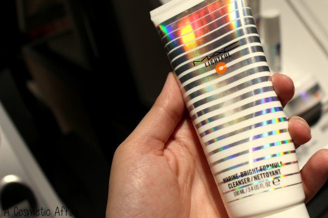 MAC Malta Liptensity store Sliema swatches lipstick skincare