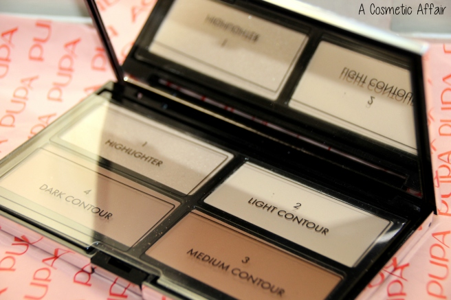 pupa-milano-ready4selfie-contouring-and-strobing-palette-1