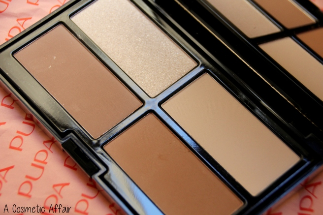 pupa-milano-ready4selfie-contouring-and-strobing-palette-4